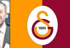 Ozan Korkut, Galatasaray başkanlığına aday oldu