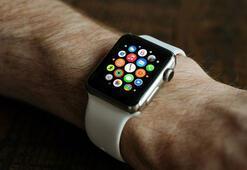 Apple Watch, 32 yaşındaki bir adamın hayatını kurtardı