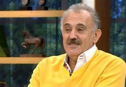 Faik Öztürk, MHPden milletvekili aday adayı oldu