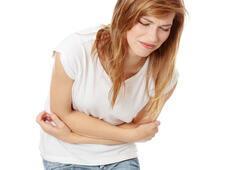 Stres sindirim sistemini etkiliyor