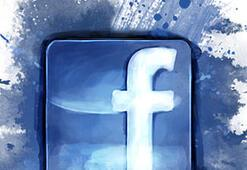 Facebook hesabınızı kapatın