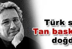 İşte Erdoğanın sansürlediği satırlar