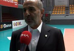Okan Böke: Bir kupa varsa, Galatasaray her zaman en büyük adayıdır