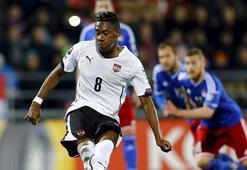 Liechtenstein - Avusturya: 0-5