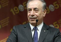 Mustafa Cengiz ve Adnan Öztürk güçlerini birleştiriyor