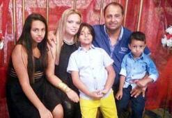 5 kişilik ailenin öldüğü kazada korkunç şüphe