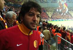 Galatasaraydan Nihat Doğana şok
