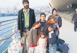 """Suriyeliler bizim """"misafirimiz"""" mi"""