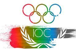 IOC, Rus sporcuların doping davasını mahkemeye taşıyacak
