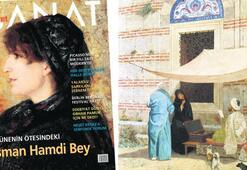 Osman Hamdi Bey'i nasıl bilirsiniz