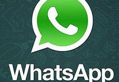 WhatsApp günlük mesajda rekor kırıyor