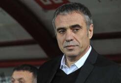 Trabzonspordan Yanal açıklaması