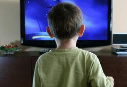 Televizyonsuz bir öğle sonrası için 5 öneri