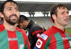 Cizrespor 8 yıl sonra 3. Ligde