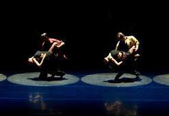 Tango Metropolis ilk kez Türkiyede