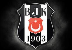 Beşiktaştan yeni rekor