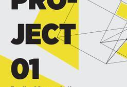 Bilgi İletişim Fakültesi, Öğrenci Projelerini Festivale Dönüştürüyor