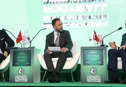 Mustafa Cengiz: Rakamlar büyük ama Galatasaray...
