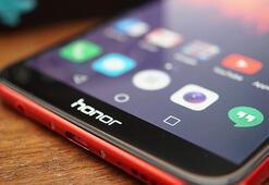 Honor 7X inceleme: Bütçe dostu en iyi Android cihazlardan