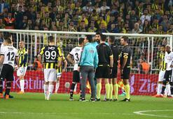 Tahkim Kurulu Fenerbahçe ve Beşiktaşın itirazlarını reddetti