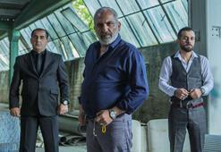 BluTV'nin fenomen dizisi Sıfır Bir-Bir Zamanlar Adana'da için heyecan dorukta