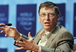 Gates vakfından Türk bilim adamına destek