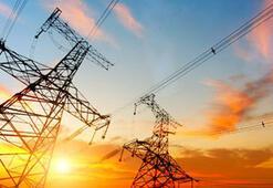 Türkiyede elektrik kesintisi