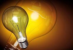 Yarım saat içinde İstanbula elektrik verilecek