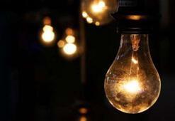 EMO: Elektrik kesintilerinin nedeni iletim sistemimin çökmesi