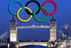 Büyük Britanya futbolda olimpiyatlarda olmayacak