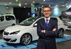 Yeni Peugeot 308 BlueHDi Teknolojisi ile Lider