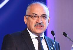 TİM Başkanı Büyükekşi: Türkiye'de ortaklık kültürü düzgün şekilde işlemiyor