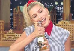 'Dişimle bir oturuşta 16 şişe açtım'