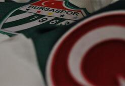 Bursaspor, UEFA başvurusunu TFFye teslim etti