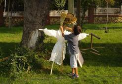 Sakıp Sabancı Müzesinde çocuk aktiviteleri
