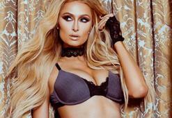 Paris Hiltonun video pişmanlığı