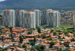 İstanbulda 2017de 102 milyar liralık konut satıldı