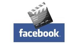 Facebook sayfanız ne eder