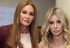 Baba Caitlyn Jennerdan trans evliliği