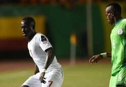Galatasaray, Sidy Sarr ve Wadjinin peşinde