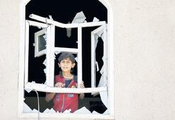 Yemen'de bir haftada 62 çocuk öldürüldü