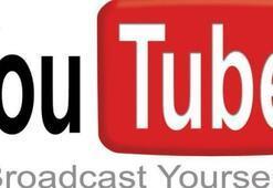 YouTubedan müzik indirin