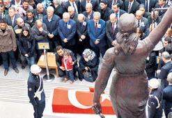 'Binlerce Mehmet Selim var'