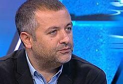 Mehmet Demirkoldan Tellese: Oynama...