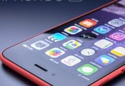 iPhone 6c fotoğrafı sızdırıldı İşte Appleın yeni iPhone modeli