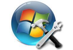 Windowsu otomatize edin