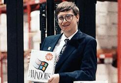 Bill Gates, öğrencilik hayatındaki en büyük pişmanlığını açıkladı: Çok özledim