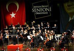 Cahit Koparal anısına konser