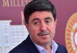 HDPde 16 isim aday gösterilmiyor