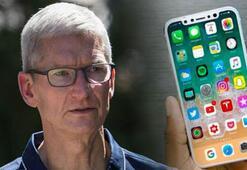 Tim Cook, iPhone X satışlarının yavaş olduğu iddialarını yalanladı